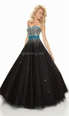 prom dress 2013#promdress