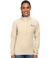 Columbia  Ombre Springs™ Fleece Jacket