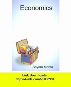 Statistics for business and economics 8th edition 9780132745659 economics 9781409291374 shyam mehta isbn 10 1409291375 isbn 13 fandeluxe Images