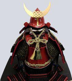 Samura Armor #osaka #japan