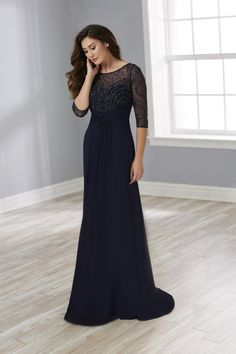 Check out the deal on Christina Wu Elegance 17894 Elegant Mother of the Bride Dress at French Novelty Pageant Dresses, Modest Dresses, Homecoming Dresses, Bridesmaid Dresses, Wedding Dresses, Christina Wu, Mother Of The Bride Gown, Plus Size Gowns, Prom Dress Shopping