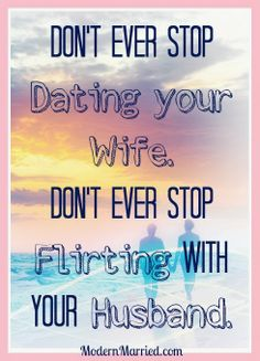 how husbands treat their wives quotes | Husband-wife-quote4