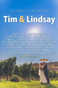 Bonitas Winery Summerland is a spectacular place for a wedding. Clifftop vineyards over Okanagan Lake formed the backdrop of this awesome wedding film. Wedding Film, Hotel Wedding, Film Movie, Backdrops, Films, Reception, Bridal, Watch, Movie Posters