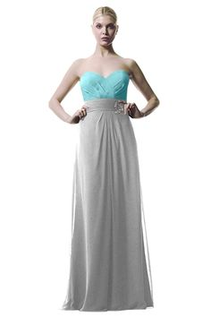 Bridesmaid+Dresses+Style+621
