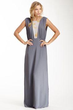 Isadora Dress by Winter Kate on @HauteLook