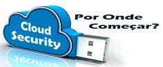 Create a New Post Usb Flash Drive, Create