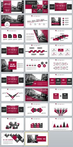 Business PowerPoint Templates | The highest quality PowerPoint Templates and Keynote Templates download #powerpoint #templates #presentation #animation #backgrounds #pptwork.com #annual #report #business #company #design #creative #slide #infographic #chart #themes #ppt #pptx