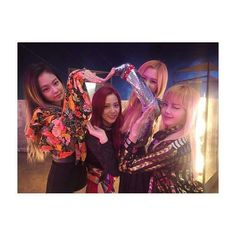 Playing with fire❤️ #Blackpink❤️