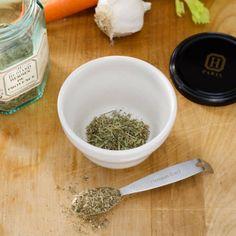 How+To+Make+Herbes+de+Provence