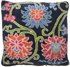 Tibet Carpet - classic