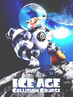 Bekijk het Link Ansehen Ice Age: Collision Course 2016 Full CineMaz Watch Ice Age: Collision Course Online Netflix Stream Movies Ice Age: Collision Course PutlockerMovie 2016 for free Ice Age: Collision Course Cinema View Online #RapidMovie #FREE #Pelicula This is FULL
