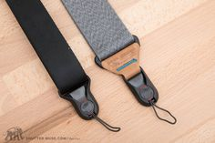 There's a very short list of things that every single photographer should definitely have for their camera, but a camera strap is on that list! Best Camera Strap, Camera Straps, Camera Hacks, Camera Gear, Dslr Photography Tips, Camera Equipment, Photo Tips, Digital Camera, Photography Equipment