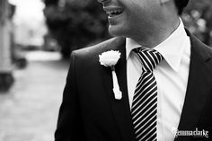 Sam and Matt's Sunny and Stormy Wedding day – St Marks and McKell Park