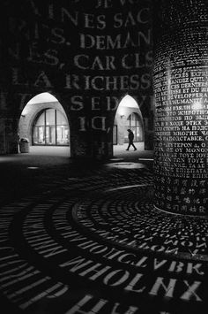 Michael Penn Photography | The Philadelphia Project