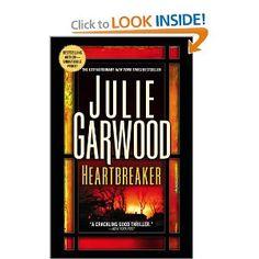 Heartbreaker: Julie Garwood: 9780743474191: Amazon.com: Books