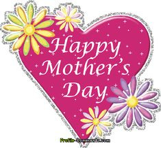 Happy Mothers Day 2019 Wishes images for Mom, Sister, Friend Mothers Day Wishes Images, Free Mothers Day Cards, Mothers Day Status, Mothers Day Ecards, Happy Mothers Day Messages, Happy Mothers Day Pictures, Mother Day Message, Happy Mother Day Quotes, Mother Day Wishes