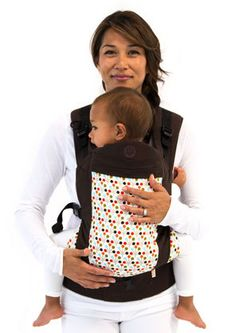 2dcc0080b26 Micah BECO Soleil Baby Carrier BWI of Central Missouri has this carrier  available to borrow!