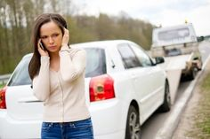 Unfall mit Fahrerflucht - So verhalten Sie sich als Geschädigter richtig - http://www.verkehrsunfallsiegen.de/unfall-mit-fahrerflucht-verhalten-geschaedigter/