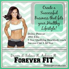 My Fitness Journey That Built Me To Success Physically and Financially! #healthy #success #financial