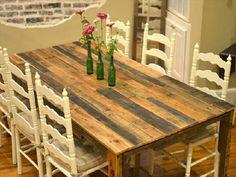 mesa+de+comedor+con+palets