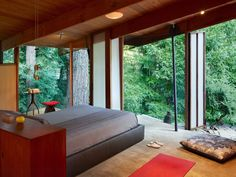What is Japanese interior design and why is it becoming so popular? Here we address the calm, simple, zen lifestyle that the Japanese have mastered in their homes and how to achieve it for yourself.