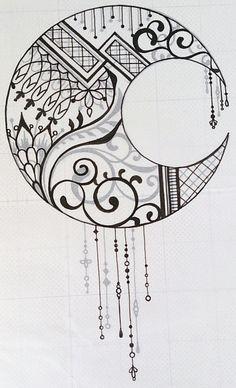 切り絵「花鳥風月」トレース | コトコト切り絵中 Japanese Drawings, Japanese Artwork, Kirigami Patterns, Laser Cut Paper, Diy And Crafts, Paper Crafts, Jewelry Drawing, Pen Art, Wire Art