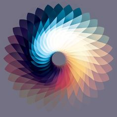 Geometric-Composition-6