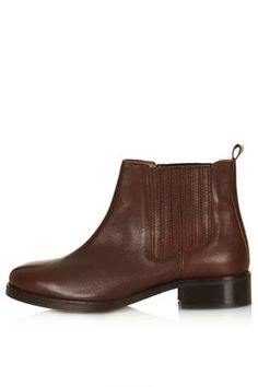 AUGUST Classic Chelsea Boots - Seasonal Offers  - Sale & Offers (boot like this in black)
