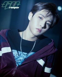 "NCT Dream Rilis Teaser untuk ""Go"" | KoreanIndo"