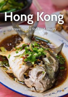 In this Hong Kong food guide you'll find 25 must-eat dishes and restaurants in Hong Kong where you can try them. Get ready for delicious food in Hong Kong! Travel Baby Showers, Restaurants, Grilling Gifts, Vietnamese Recipes, Vietnamese Food, Foods To Eat, Breakfast For Kids, Street Food, Food Videos