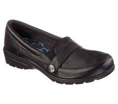 12251ee8710f91 Women s Relaxed Fit  Metronome - Orchestrate Skechers Relaxed Fit