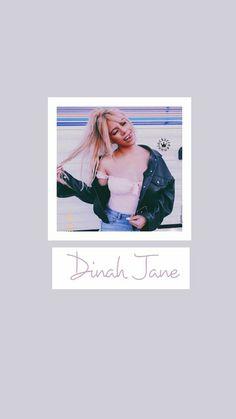 Jane Hansen, X Factor, Dinah Jane, Singing Career, Fifth Harmony, Reggae, Dj, My Life, Celebrity