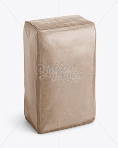 Download 54 Cement Bag Ideas Cement Paper Sack Industrial Packaging