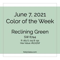 Your Color of the Week and energy reading for the week of June 7, 2021.Let's extend our beautiful friendship with Spirit to ourselves & others.