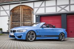 low_KW_BMW_M4_Cabrio_004