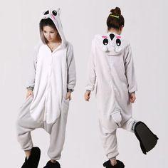 New Cheap Winter Koala Pajama sets Women onesie pajama kigurumi onesies  adults Homewear Animal Pajamas Cartoon c6249079f1d2