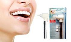 #Apparecchio rotante per la pulizia dei denti  ad Euro 8.89 in #Groupon #Shopping