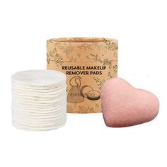 Bamboo Store, What Is Makeup, Surface Tension, Makeup Remover Pads, Mesh Laundry Bags, Custom Packaging, Logo Color, Makeup Yourself