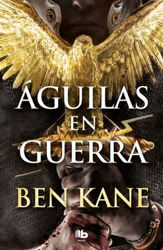 Buy Águilas en guerra (Águilas de Roma volumen serie Águilas de Roma by Ben Kane and Read this Book on Kobo's Free Apps. Discover Kobo's Vast Collection of Ebooks and Audiobooks Today - Over 4 Million Titles! Cgi, Fantasy Fiction, Historical Fiction, Audiobooks, Ebooks, This Book, Movie Posters, Cultura General, Free Apps