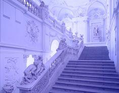 Image result for castle aesthetics tumblr