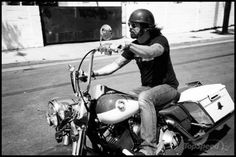 Maroon No Accents Indiana Jones Lego Mini Figure Harley Davidson Motorcycle