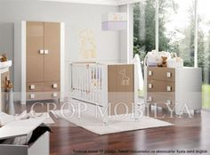 Welcome to Muna London, scandinavian focused luxury nursery furniture, classic modern and timeless designs, just smaller Modern Baby Furniture, Furniture Sets Design, Baby Nursery Furniture Sets, Modern Crib, Nursery Ideas, Girl Nursery, Nursery Decor, Furniture Ideas, Room Ideas
