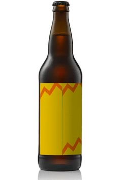 30 Beers For 30 Years on Packaging of the World - Creative Package Design Gallery