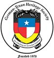 German-Texas Heritage Society ~ Austin, TX