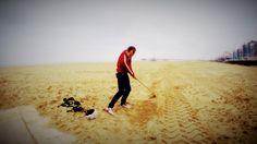 Golf Lessons The Hague Golf Academy Michael Sombroek