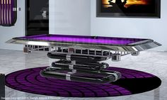 Triangle Billiards carries all the best pool tables, pool cues, bar stools, shuffleboard tables, game room furniture and much more. Best Pool Tables, Custom Pool Tables, Cool Tables, Outdoor Ping Pong Table, Pool Table Room, Game Room Furniture, Hookah Lounge, Diy Home Improvement, Bar Stools