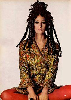 1967 Deanne Littel