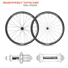 As a beginner mountain cyclist, it is quite natural for you to get a bit overloaded with all the mtb devices that you see in a bike shop or shop. There are numerous types of mountain bike accessori… Cool Bicycles, Cool Bikes, Road Bike Wheels, Carbon Road Bike, Buy Bike, Road Bike Women, Cool Bike Accessories, Mountain Bicycle, Bike Seat