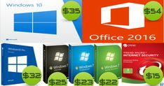 Microsoft Windows, Microsoft Office, New Operating System, Buy Windows, Resume Design, Health Recipes, Polymers, Washington Dc, Food Food
