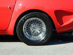 250 Gto Ferrari
